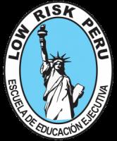 Low Risk Perú